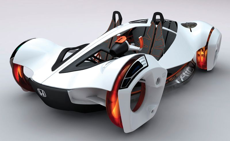 Honda-Air-Concept-1